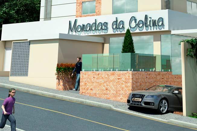 Moradas
